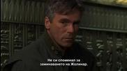 Stargate Sg - 1 Season 3 Episode 12 Part 2