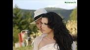 Nataliq - Vnimavai