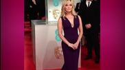 Reese Witherspoon Congratulates Jennifer Garner on Affleck's Amazing Penis