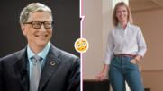Ти да видиш: Бил Гейтс всяка година ходил на почивка с бившата си... жена му знаела!
