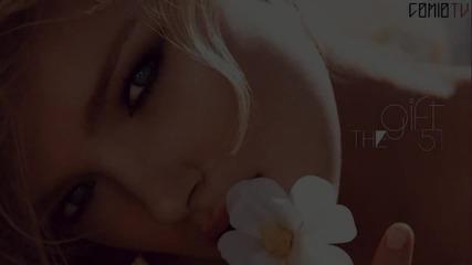 Ще ви накара да се усмихнете -best Dance Music 2012