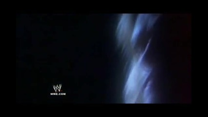 Wwe - (edge Randy Orton Rated Rko) Mashup - Metavoices
