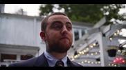 Mac Miller - Brand Name (Оfficial video)