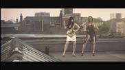 Ornette - Crazy (noze Remix Extended Club Version) Video Hd