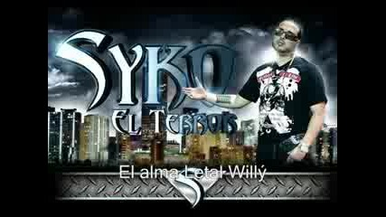 Official Song* 2009 Jowell Randy & Arcangel ft Syko - No hay Remedio