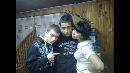 мишо рд 27.11.2010