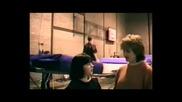 Най - смешните домашни видеоклипове на Америка ;d