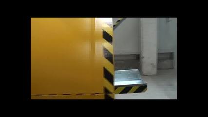 Производство на тръби Прагма - Пайплайф България