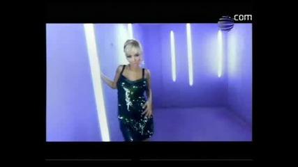 Татяна - Излез от филма