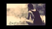 Kellerkind - Take This Higher (original Mix)