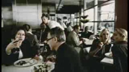 Garage Days 2002 Trailer
