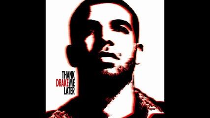 Drake - Up All Night ft. Nicki Minaj (thank Me Later)