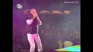 Matt Pokora-Catch me,if you can *Loop Live 2008*