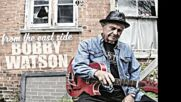 Bobby Watson - People Get Ready