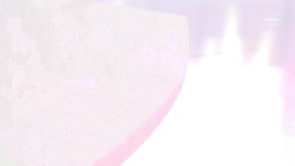 Inu x Boku Ss - We Found Love