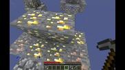 Minecraft - Barabonkov Custom Map ep.1