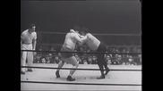 Рикидозан Срещу Тоширо Ямагучи 26.01.1955