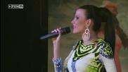 Теодора - Кеф ми правиш ( produced by Diapason Records )