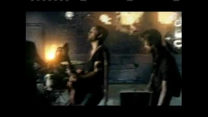 Kings of Leon - Notion [official Video]