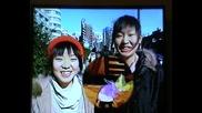 Всички обичат Доналд - Япония