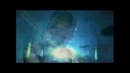 Linkin Park - one step closer remixx mnooogo qk