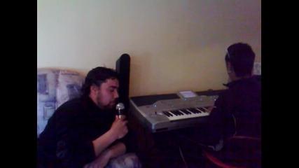 Aleks i Rushko 2011