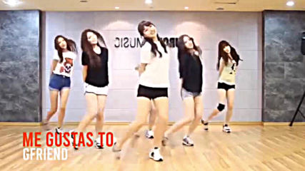 Kpop Random Play Dance Mirrored Hard Ver