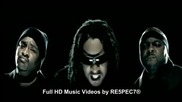 Lil Jon and The East Side Boyz feat. Ice Cube - Roll Call ( Full Hd1080i )
