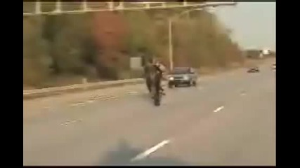 The ultimate bike clip