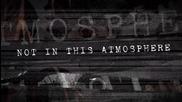 Three Days Grace - Human Race (official lyric video) 2015
