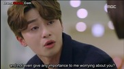 Kill Me, Heal Me ep 15 part 1