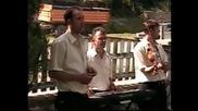 Zvuci Podrinja - Rodjendan - (Official video 2006)