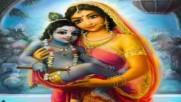 Dens of Shiva - Namah Shivaya