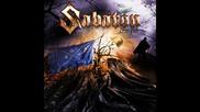 Sabaton - Primo Victoria /превод/