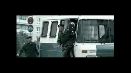 Dj Tomekk feat. Gza,  Curse & Prodigal Sunn - Ich Lebe Fur Hip Hop
