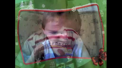 3 Годишно С Webcam