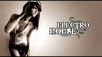 Starkillers & Alex Kenji feat Nadia Ali - Pressure (alesso R)