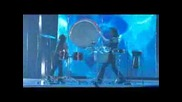 Esc 2007 Bulgaria Water - Elisa Todorova & Stoyan Yankoulov Video - Roger1992