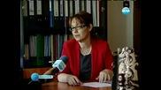 320 оценители проверяват матурите по български език и литература