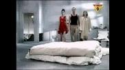 Skunk Anansie - Hedonism