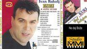 Ivan Kukolj Kuki i Juzni Vetar - Ne daj, Boze (hq) (bg sub)