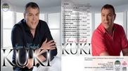 Ivan Kukolj Kuki 2013 - Kamen po kamen - prevod