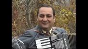 Димитър Стойков - Шуменско