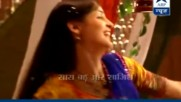 Rudra & Paros - Love cupid brings snowfall in Rajasthan