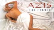 Азис - На голо 2003 ( C D rip )