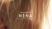 """Dj Sava feat. Barbara Isasi - Nena """" Dj Dark & Md Dj Remix """""""