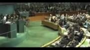 Палестинска революционна песен المارد الفتحاوي - محمد عساف