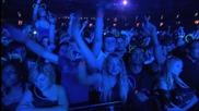 deadmau5 - Aural Psynapse (live in Toronto)