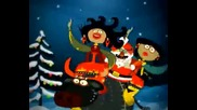 Веселаа Коледаа! :d:d:d:d