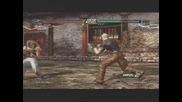 vado321 (die Hard) vs stoyan (fury taunt) 2